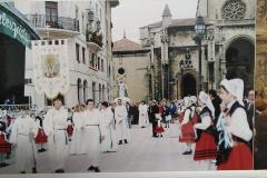 Fotos-Antaño-032