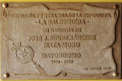 La-Capilla-022